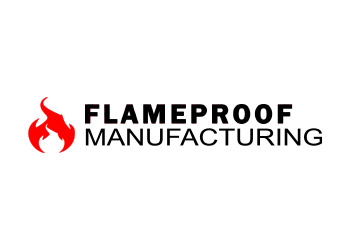 Flameproof Manufacturing | Ptytrade 228 Partners