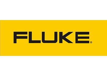 Fluke | Ptytrade 228 Partners